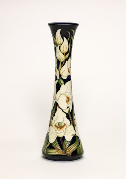 Buckingham Orchid copyweb 22.jpeg