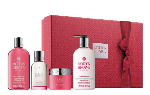 Molton Brown 44.png