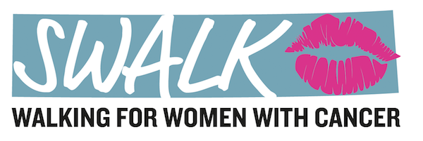 SWALK logo .png