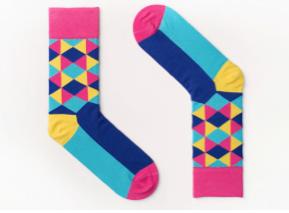 Web Sock