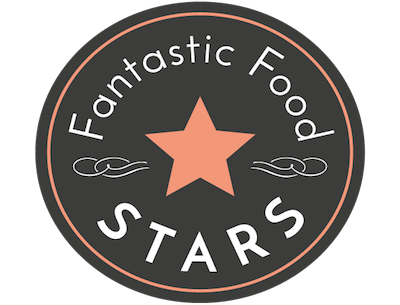 Food star logo.png