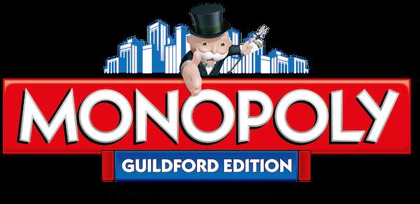 Monopoly_RegionalLogo copyweb.png