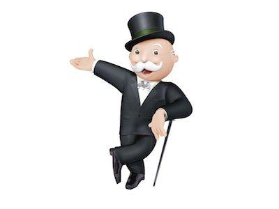 Mr-Monopoly-Pose copyweb.jpeg