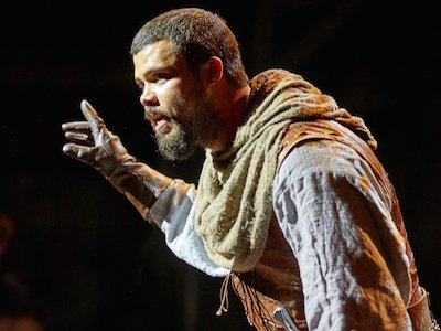 King John at The Rose Theatre.  Photo by Mark Douet _80A8759.jpg