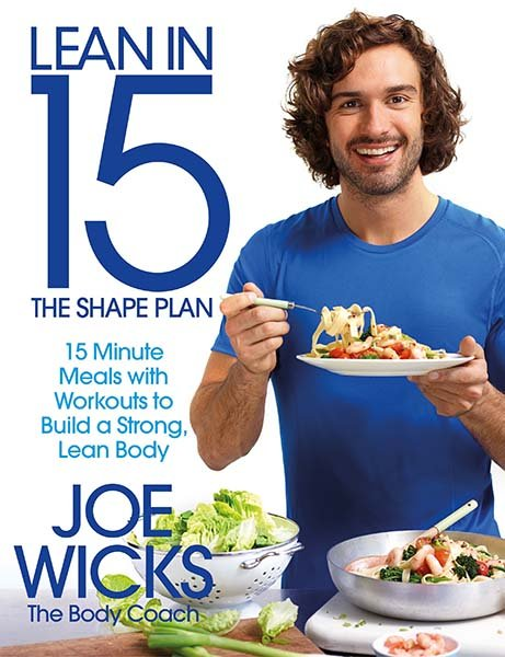 Lean in 15 - The Shape Plan cover copy.jpg