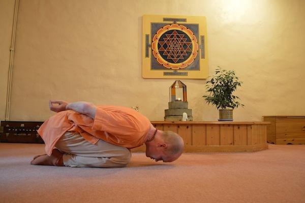 Yoga monk bowed.jpeg