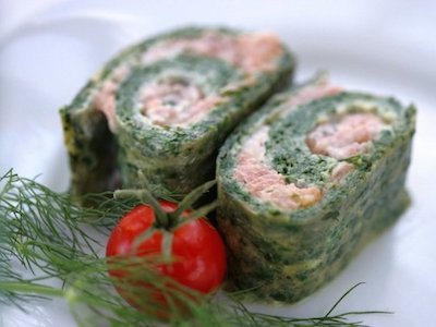 Spinach and Salmon Roulade (1).jpeg