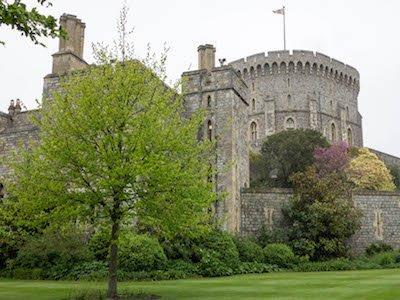 Royal Windsor castle.jpg