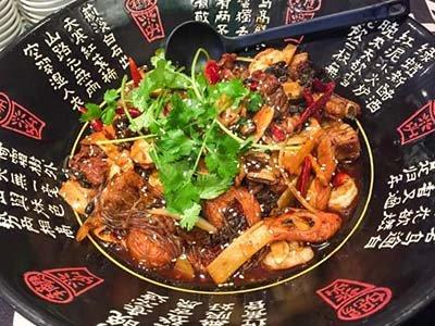 jin-jin-chinese-restaurant.jpg