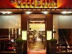 Good-Earth-Chinese-Restaurant-3.jpg