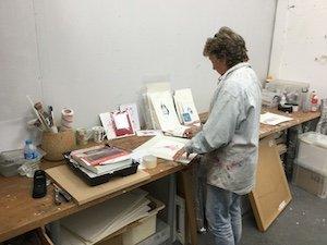 Jo studio photo webcopy.jpeg