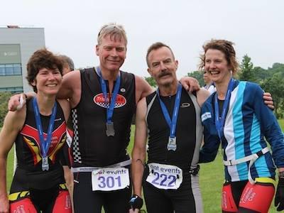 Guildford Triathlon11.jpg