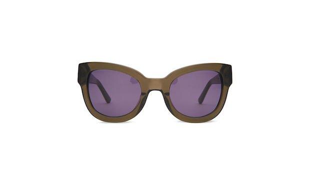 Catseye sunglasses.jpg