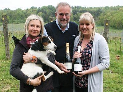 Albury Wine.jpg