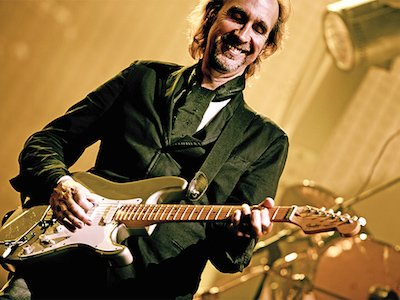 MIKE_RUTHERFORD_01.jpg