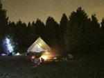 Inwood Camping.jpg
