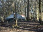 Wowo campsite.jpg