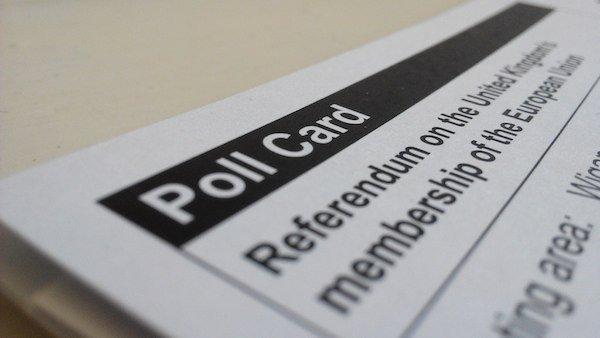 Poll Card.jpg