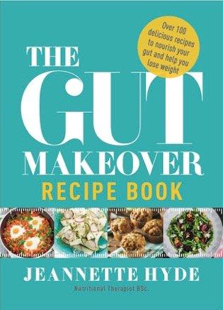 recipe book  cover smalljpeg copyweb.jpeg