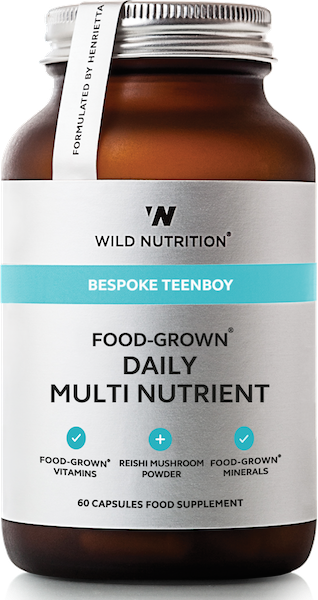 WNDM-TB07 Daily Multi Nutrient L copyweb.png