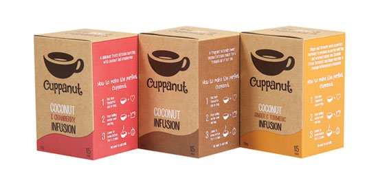 CUPPANUT-3-DIFFERENT-INFUSIONS-LAUNCH---close-up-copyweb.jpg