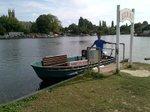 Ferryman at the Molesey bank.jpg
