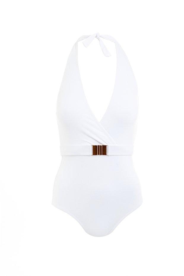 melissa odabash swimsuit copyweb.jpeg