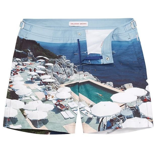 orlebar brown shorts pool copy.jpg