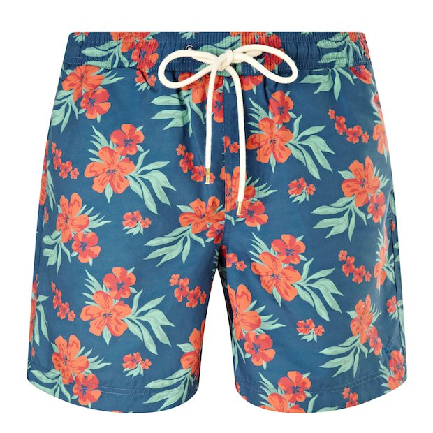 Swim Short Tropical Multi_01 2 copyweb.jpeg
