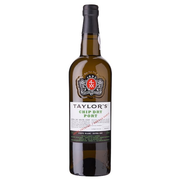 Taylor's Chip Dry White Port, £13.29 copyweb.jpeg