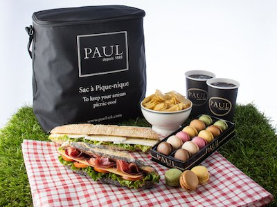 PAUL picnic hamper copyweb.jpeg