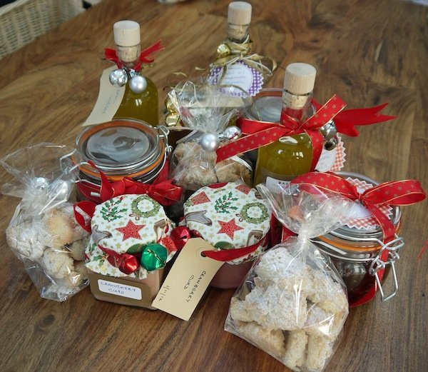 dishy cookery gift making.jpg