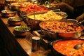 Anjula Devi st food.jpg