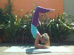 yoga hutch.jpg
