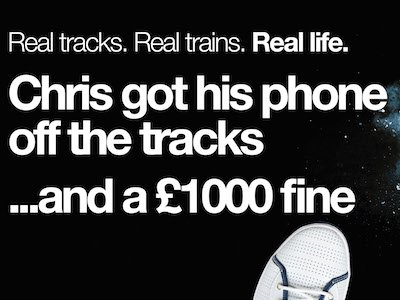 546 - Network Rail Screen Trespass Phone[1].jpg