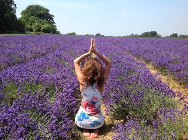Yoga 1221.jpg