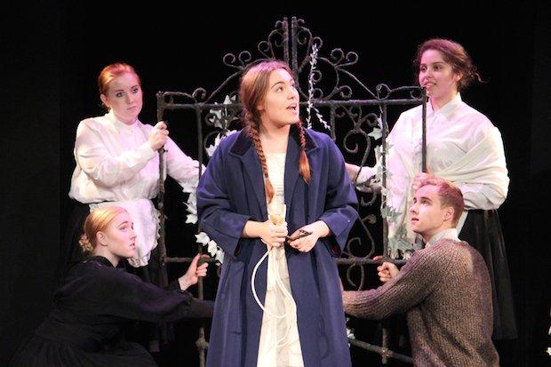 Tilly Bradley as Mary in The Secret Garden.jpg