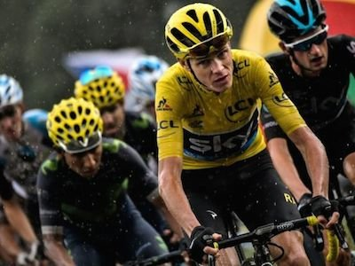 Chris Froome.jpg