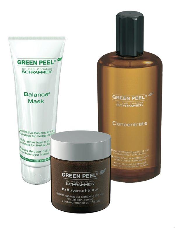 green peel.jpg