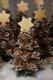 rocher tree portrait.jpg