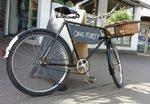 One Forty bike.jpg