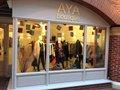 Aya Boutique 1.jpg