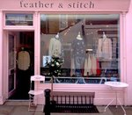 Feather & Stitch.jpg