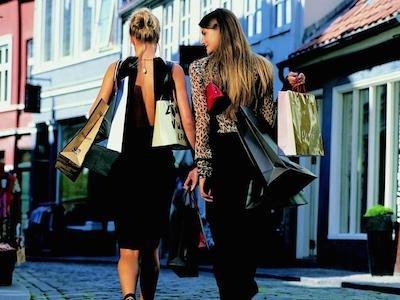 shopping-teaser.jpg