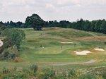 Clandon Golf.jpg