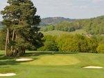 Bramley golf.jpg