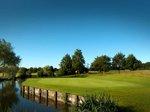 Sutton Green Golf Course.jpg