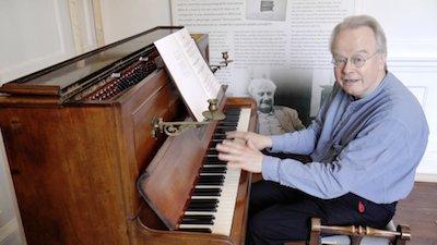 David Owen Norris1 (2).jpg