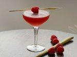 Hemingways cocktail bar Wimbledon