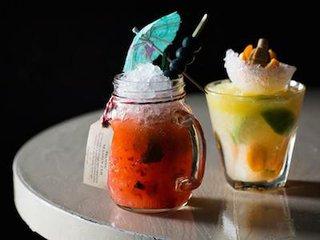 Toy Shop Putney cocktails.jpg
